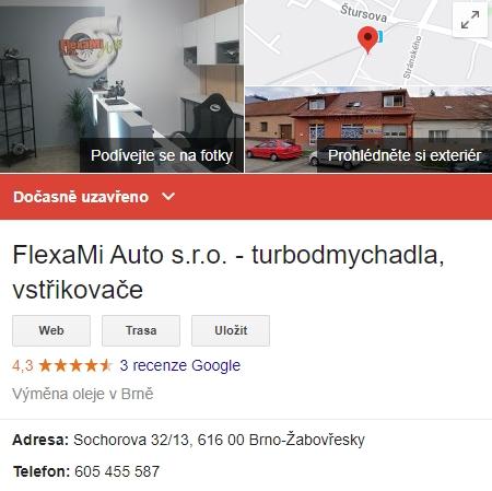 google-covid19-docasne-uzavreno