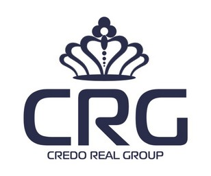 CREDO REAL GROUP a.s.